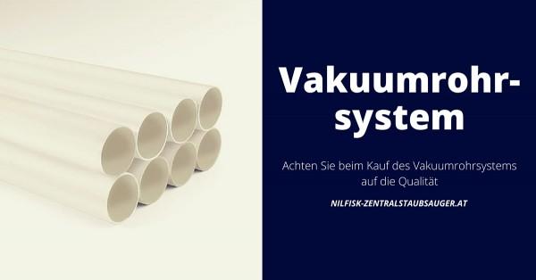 Achten-Sie-beim-Kauf-des-Vakuumrohrsystems-auf-die-Qualita-t