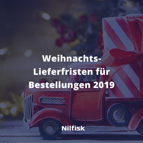 weihnachtslieferfristen-2019-nilfisk-at