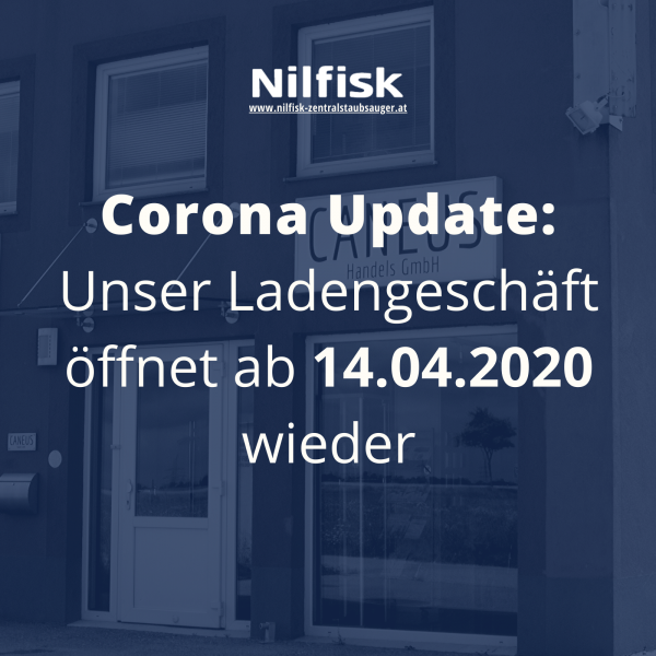 update-corona-ab-14-04-ladengeschaeft-wieder-offen