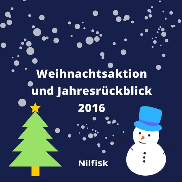 jahresrueckblick-weihnachtsaktion-nilfisk