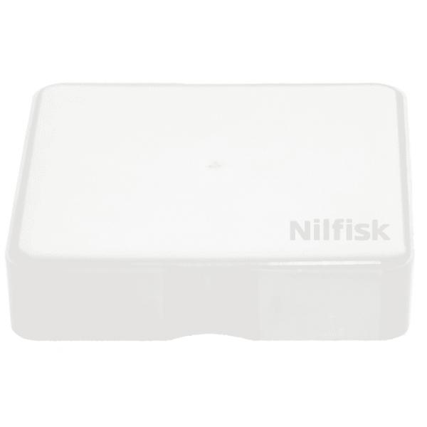 Nilfisk W-Lan Box für Funkfernsteuerschlauch