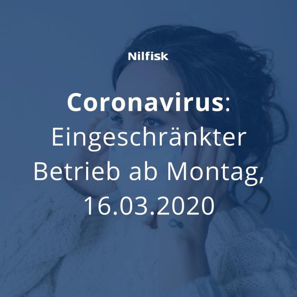 corona-virus-eingeschraenkter-betrieb-ab-16-03-20-n